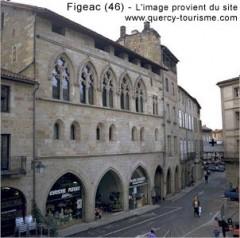 figeac_maison.jpg